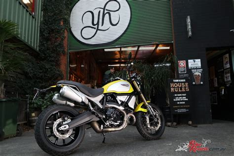 Ducati Scrambler 1100 Backgrounds by Ducati Launches Scrambler 1100 Line Up At Henrys