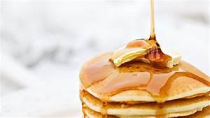 Pancakes wallpaper #17769