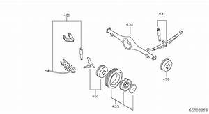 Nissan Td27 Engine Nissan Vg Engine Wiring Diagram