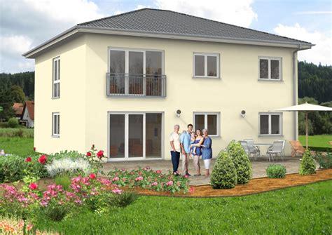 Walmdachhaus 24