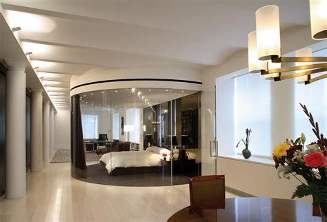 Residential  Davis Mackiernan Architectural Lighting, Inc