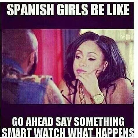 Spanish Girl Meme - 17 best ideas about funny memes in spanish on pinterest humor in spanish memes in spanish and