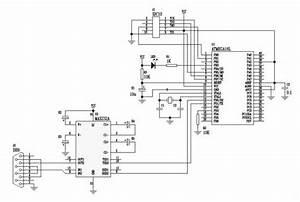33 Pioneer Deh 4400hd Wiring Diagram