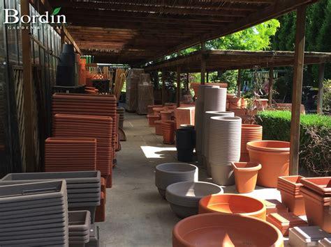 vasi in plastica per vivai vasi in plastica bordin garden vivai