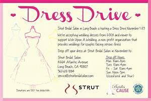 wedding dress donation tax deduction mini bridal With wedding dress donation tax deduction