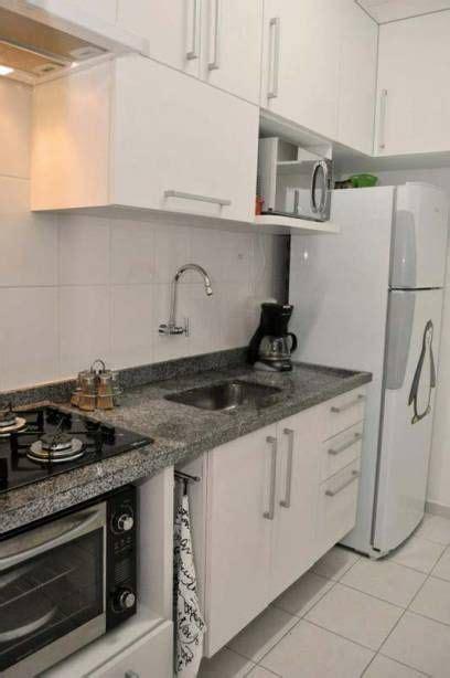 apartamentos pequenos  projetos de profissionais de