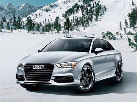 compact cars   wheel drive autobytelcom