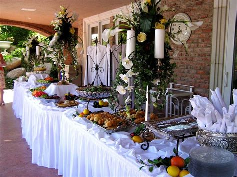 Christmas Table Decorations Modular Kitchen Design Software Product Modern Farmhouse Pictures Murals Designing Your Own A Online Efficient