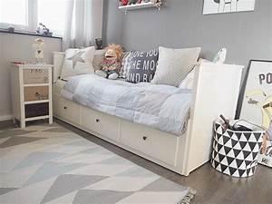 Ikea Betten Kinder : kinder r ume d sseldorf zu besuch auf luca 39 s roomtour ~ Orissabook.com Haus und Dekorationen