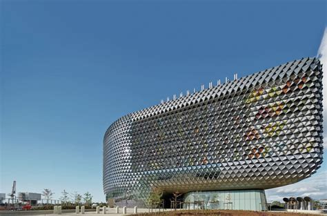 south australian health  medical research institute