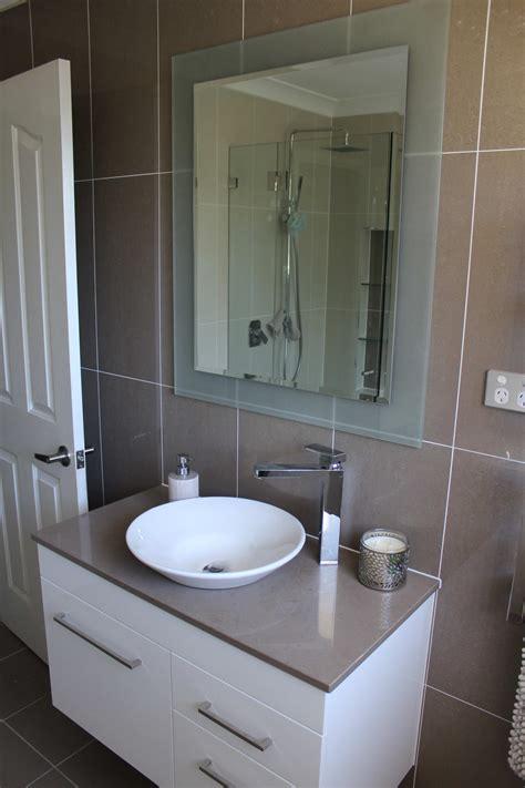 small bathroom renovations designs sydney best vanities