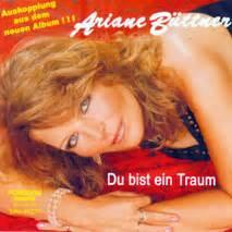 Du Bist Ein Traum : blm music entertainment gmbh homepage ~ Orissabook.com Haus und Dekorationen