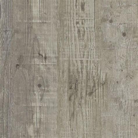 home depot flooring lifeproof lifeproof 8 7 in x 72 in brookland oak luxury vinyl plank flooring 26 sq ft case i22413l