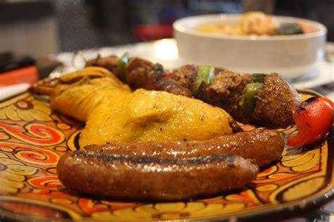 cuisine lambermont resto chez hassan calvoet restaurant marocain à uccle