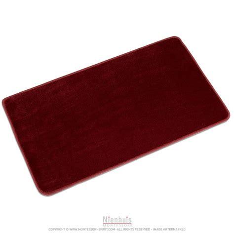 tapis de sol 187 tapis de sol moderne design pour carrelage de sol et rev 234 tement de tapis