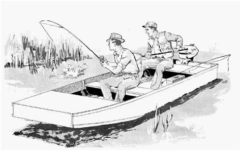 boat plans   build  canoe rowboat    build  boat  ebay