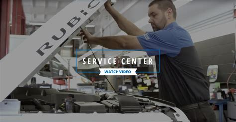 Chrysler Dodge Service Center by Service Repairs Orange County Huntington Chrysler