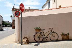 Image Trompe L Oeil : bernard gout trompe l oeil ~ Melissatoandfro.com Idées de Décoration