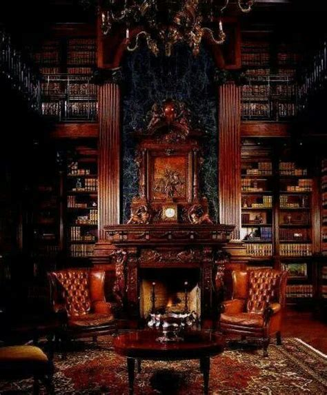17 best images about the library on pinterest the