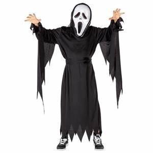 Deguisement Halloween Enfant Pas Cher : deguisement halloween enfant fantome achat vente jeux et jouets pas chers ~ Melissatoandfro.com Idées de Décoration