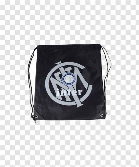 Inter Milan Fc Logo Png : Inter Milano Logo Download Logo ...