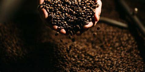 See more ideas about coffee roasters, roaster, coffee. Aromas Coffee Roasters Brisbane