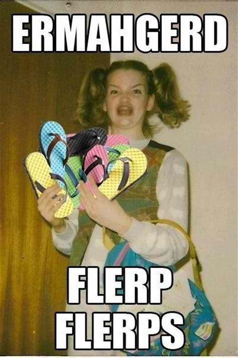 Original Meme Photos - ermahgerd original www pixshark com images galleries with a bite