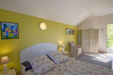 chambre d hote 13 chambre d 39 hôtes pour 13 personnes à locmariaquer 56