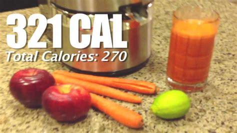 energy juicer juice healthy recipe easy