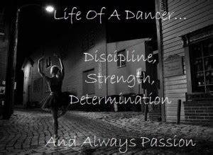 Determination And Passion Quotes. QuotesGram