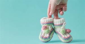Baby Erstausstattung Kaufen : ab wann soll man babysachen kaufen eltern mit kind ~ A.2002-acura-tl-radio.info Haus und Dekorationen
