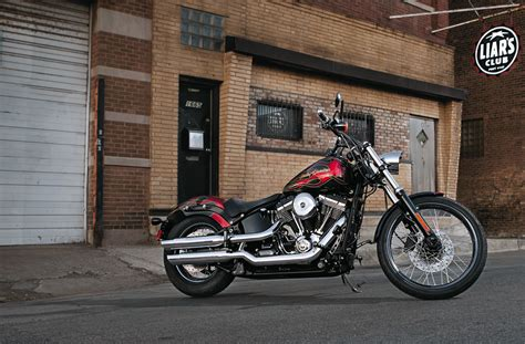 Harley Davidson Parts by Inspiration Gallery Genuine Harley Parts And Accessories