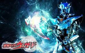 Kamen Rider Wizard images Kamen rider wizard infinity HD ...