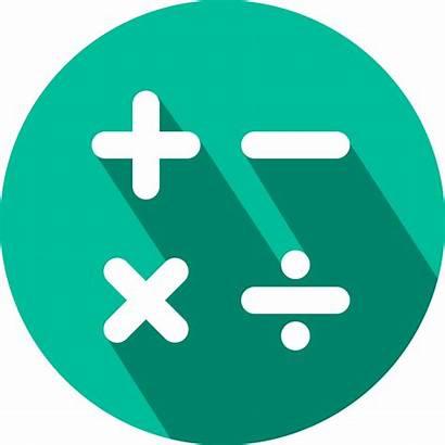 Clipart Mathematics Geometry Advanced Maths Math Transparent