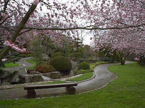 Japanischer Garten Seepark Freiburg by Freiburg Dreisamtal De Japanischer Garten Beim Seepark
