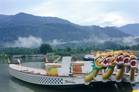 dragon boat festival duanwu festival