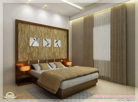 home interior design for bedroom beautiful interior design ideas home design plans