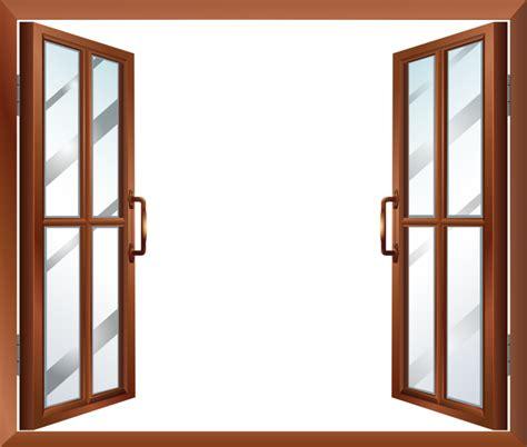 rideau de douche transparent maison design bahbe com