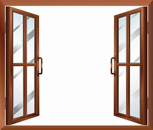 rideau de douche transparent maison design bahbecom With porte de douche coulissante avec accessoire salle de bain transparent