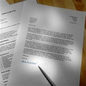 Yes You Need A Cover Letter Here S How To Make It Good Image Gallery Of Peaceful Design How To Do A Good Resume 4 How To Make A Cover Letter For A Job Resume Badak Business Letter Write A Covering Letter And Cover Letter