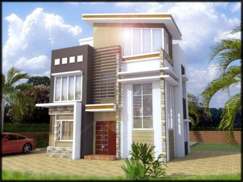 Design Your Own House Best 3d Home Software