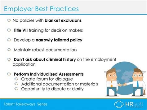 explore talent phone number search for background checks base employment