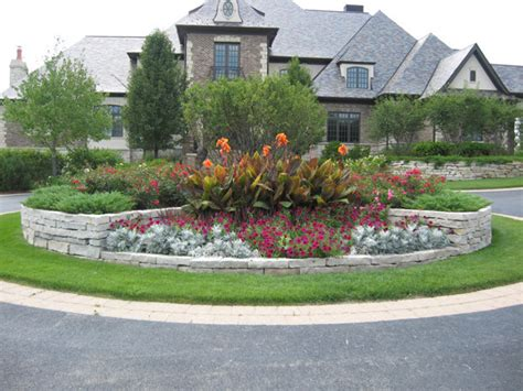 Boost The Curb Appeal Of Your House As Well As Passion
