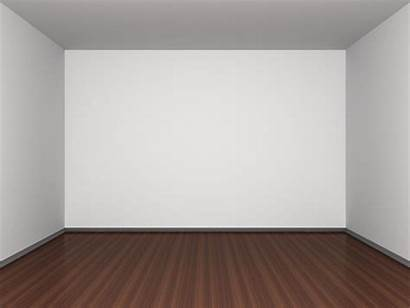 Empty Rooms Background Wall Backgrounds Episode Interior