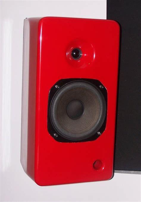 painted mdf speaker cabinets  bkillen  lumberjocks