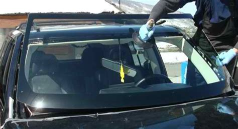 A Complete Guide For Windshield Replacement Cost