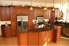 Kitchen Cabinets And Counters Kitchen Granite Tiles For Countertops Kitchen Cabinets Countertops
