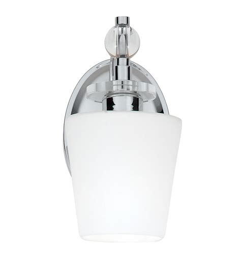 polished chrome desk accessories quoizel hs8601c hollister polished chrome 1 light bath
