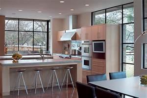 Top, 10, Modern, Kitchen, Design, Trends