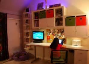 Bureau Chambre Ado Fille by Unique D 233 Co Pour Unique Ikea Chambre Ado